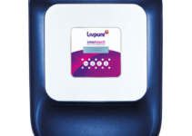 livpure-ro-wrater-purifier