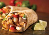 mexican-burritos