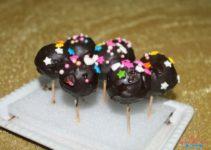 cake-pops-recipe