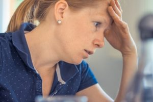 Low-progesterone-symptoms