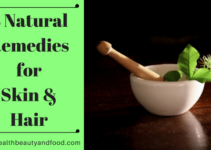 natural-remedies-for-skin-hair